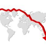 Экономический кризис 2014 в России