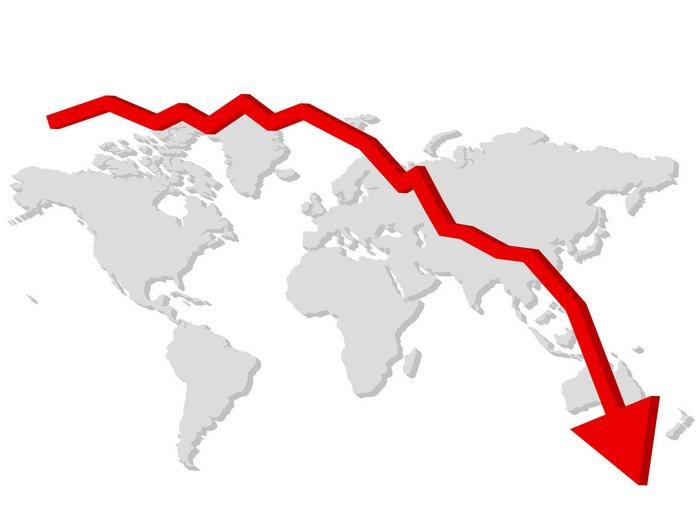 кризис 2014