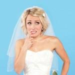 Православные традиции как негативный фактор для бизнеса свадебного фотографа