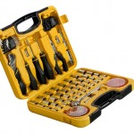 SEO инструменты, которые я использую в работе