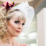 Кейс Таргетированная реклама Вконтакте для свадебного фотографа