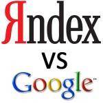 Яндекс или Google — кто генерирует больше трафика в регионах