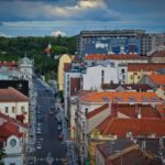 Прага (часть 2)