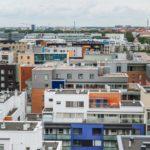 Хельсинки (часть 2)